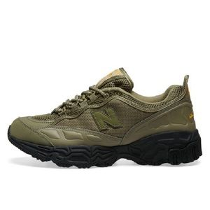 New Balance 801 All Terrain Hiking Sneakers Shoes